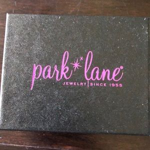 Park Lane Jewelry - Park Lane Necklace & Earrings